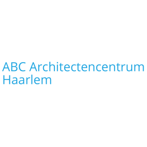 ABC Architectencentrum Haarlem