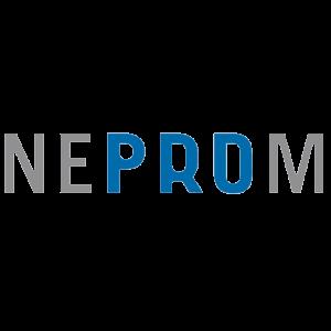 NEPROM
