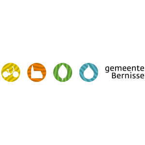logo_gemeente_bernisse-1_300x300_acf_cropped