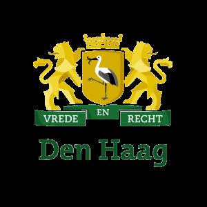 logo_gemeente_den_haag-1_300x300_acf_cropped