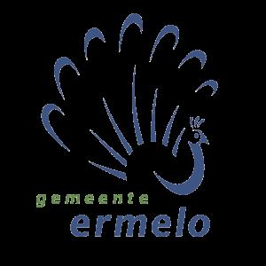 logo_gemeente_ermelo_300x300_acf_cropped