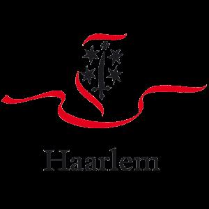 logo_gemeente_haarlem_300x300_acf_cropped