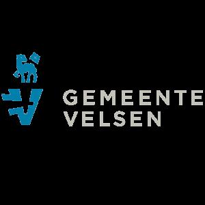 logo_gemeente_velsen-1_300x300_acf_cropped