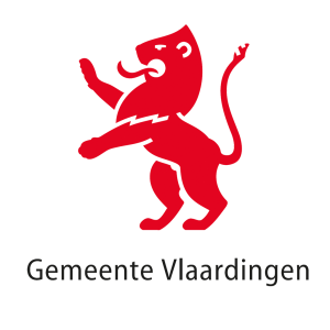 logo_gemeente_vlaardingen-1_300x300_acf_cropped