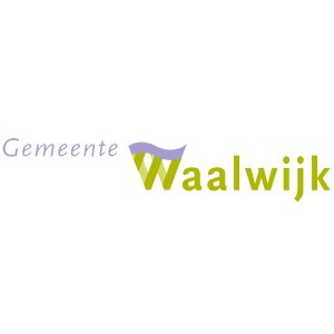 logo_gemeente_waalwijk-1_300x300_acf_cropped