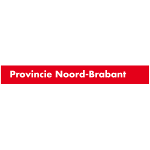 logo_provincie_noord_brabant-1_300x300_acf_cropped