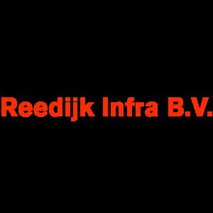 logo_reedijk_infra-1_300x300_acf_cropped