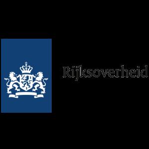 logo_rijksoverheid_300x300_acf_cropped
