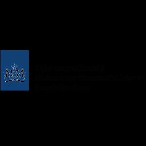 logo_rijksvastgoedbedrijf_300x300_acf_cropped