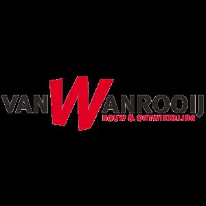 logo_van_wanrooij_300x300_acf_cropped