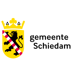 Gemeente-Schiedam_300x300_acf_cropped