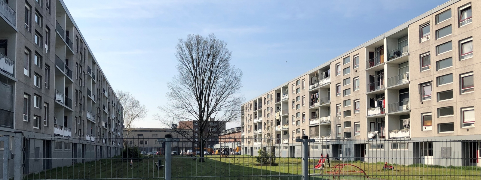 Schiedam-2_1600x600_acf_cropped