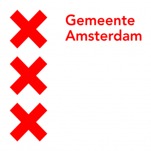 logo-gemeente-amsterdam-converted-2_300x300_acf_cropped