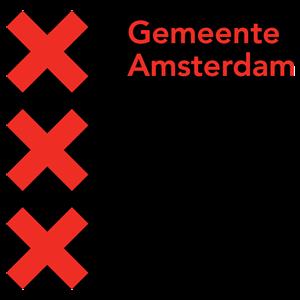 gemeente_amsterdam_300x300_acf_cropped