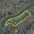 Succesvolle online inloopavond Ontwikkelvisie IJsseldijk