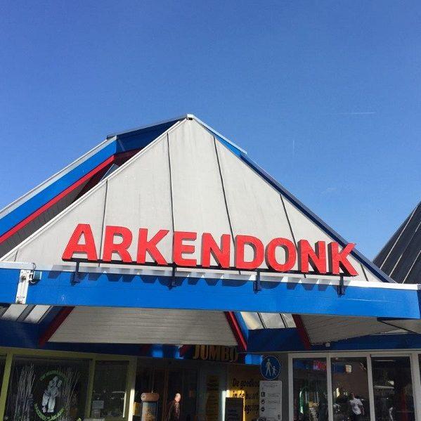 Arkendonk_600x600