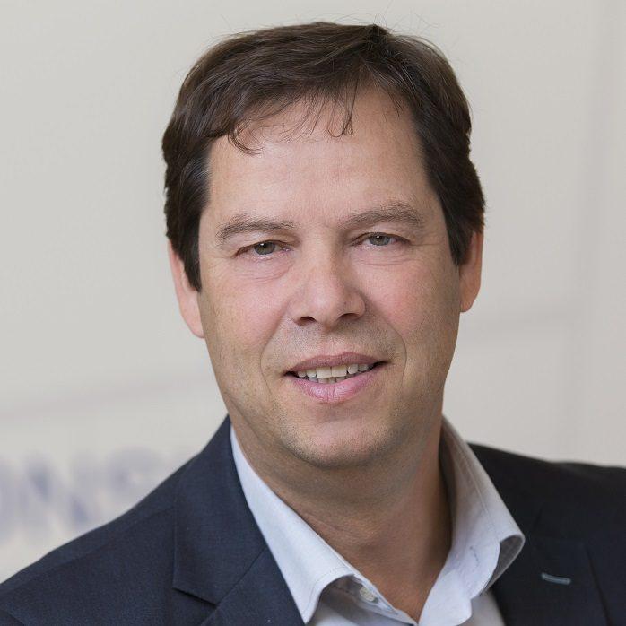 Roger Kersten