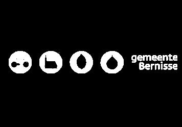 logo_gemeente_bernisse