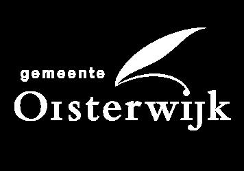 logo_gemeente_oisterwijk