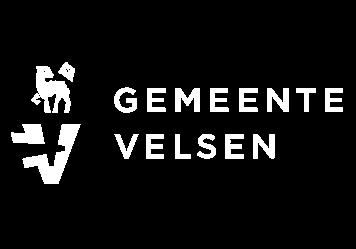 logo_gemeente_velsen