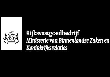 logo_rijksvastgoedbedrijf