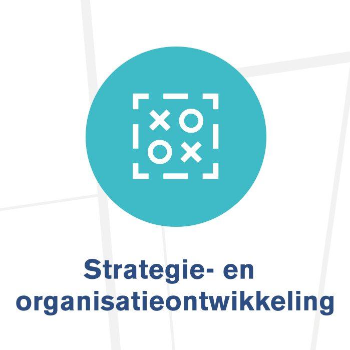 logo_strategie_organisatieontwikkeling_700x700