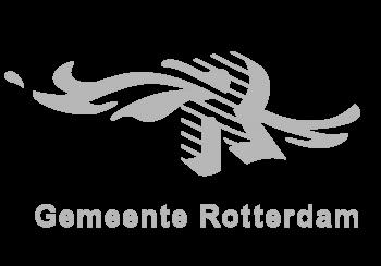 vanwanrooij-logo-footer
