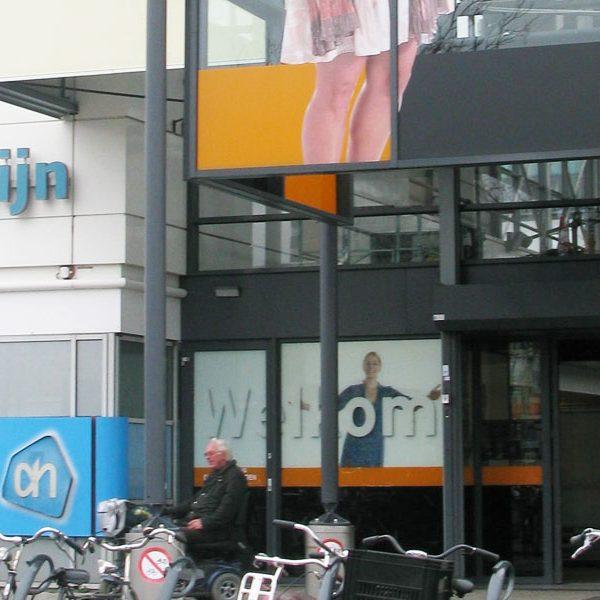 winkelcentrum_schalkstad_1600x600